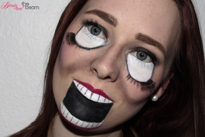 halloween-make-up-creepy-doll-4