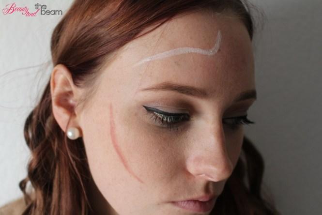 halloween-tutorial-narbe-schminken-1