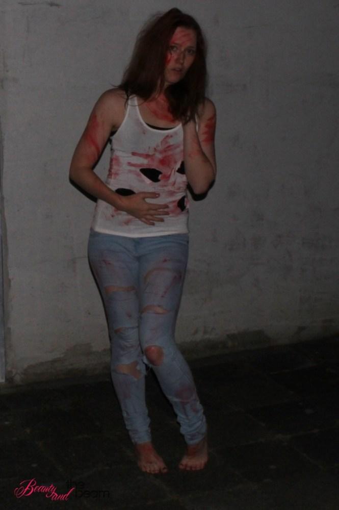 halloween_diy_kostuem_zombie-1
