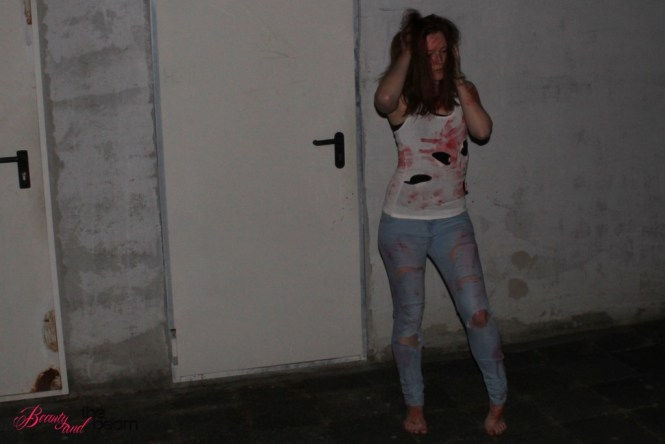 halloween_diy_kostuem_zombie-4