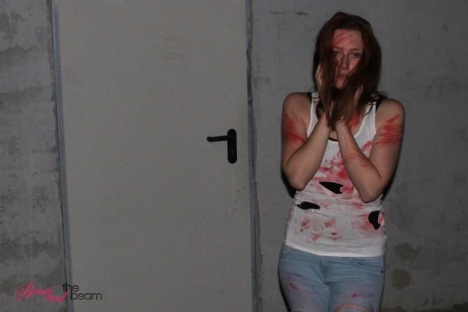 halloween_diy_kostuem_zombie-6