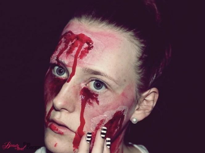 last-minute-halloween-zombie-look-2