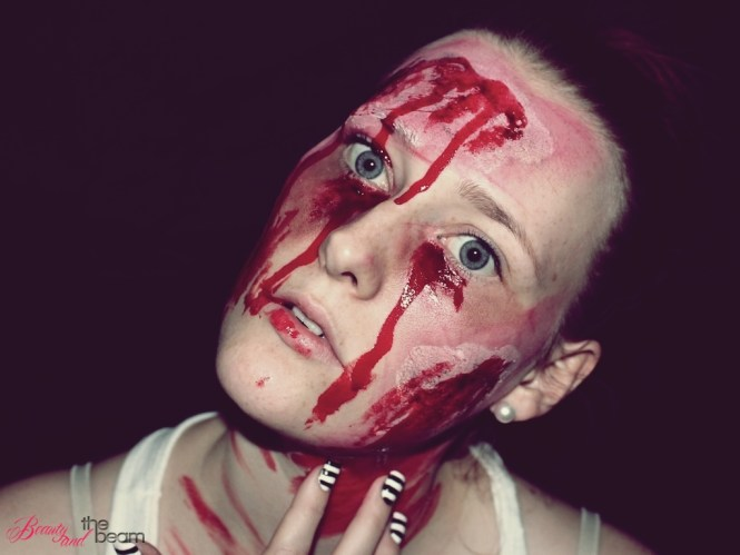 last-minute-halloween-zombie-look-6