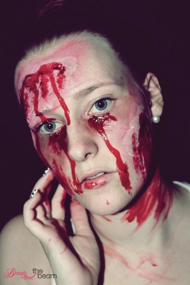 last-minute-halloween-zombie-look-7
