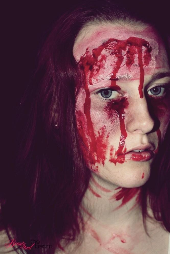 last-minute-halloween-zombie-look-9