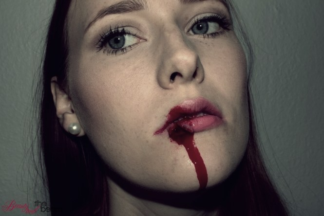 tutorial-busted-lip-diy-sfx-make-up-halloween-12