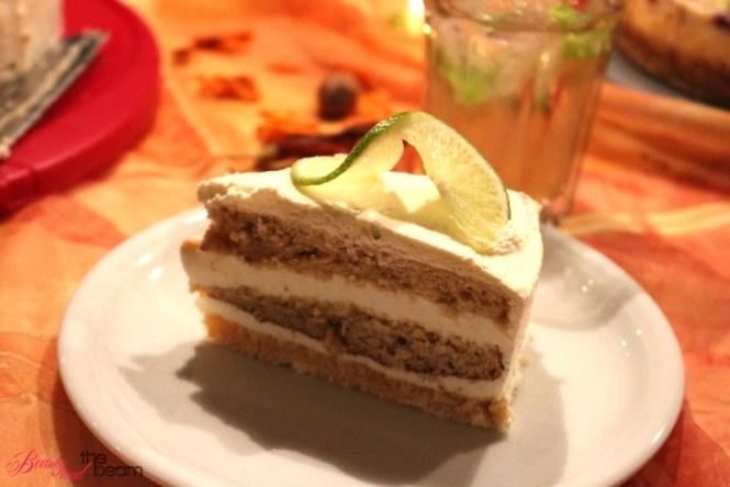 caipi-torte-4