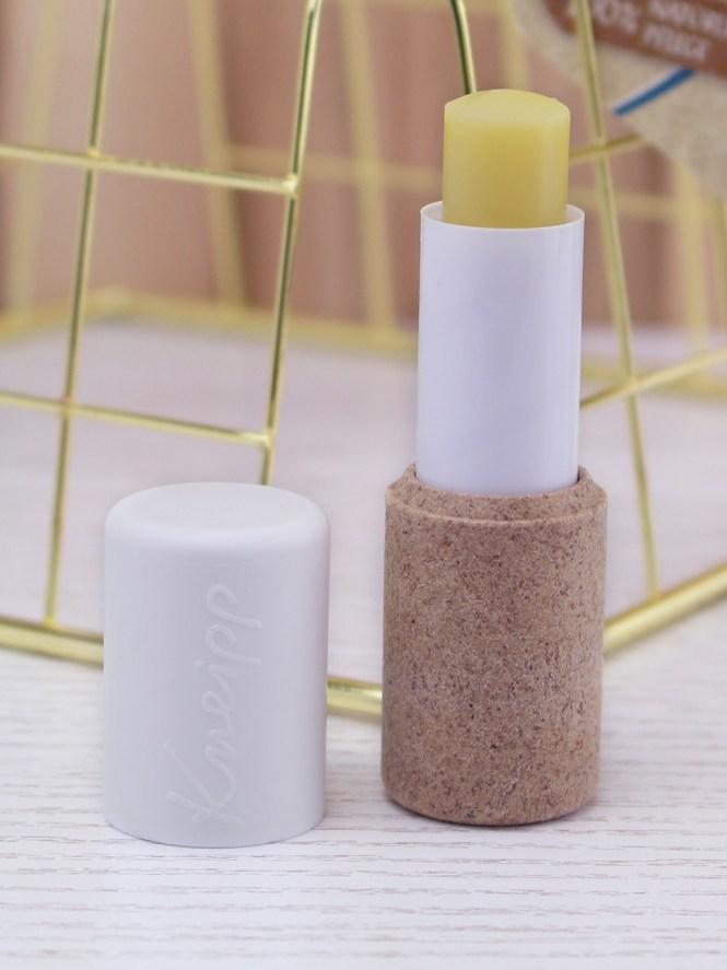 Kneipp Lippenpflege Repair & Prevent