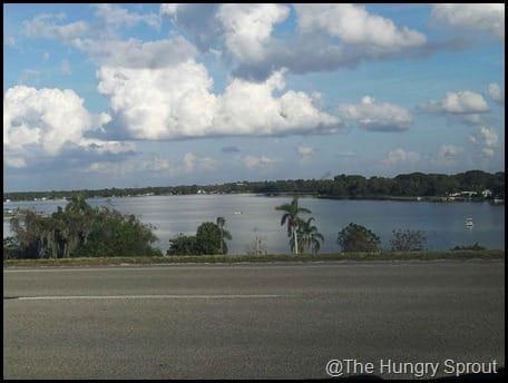 Sebring, FL