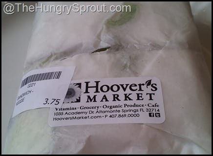 Hoover's Market Altamonte Springs