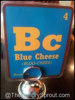 Blue-Cheese-Toasted-Orlando_thumb.jpg