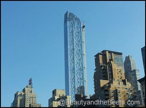 New York City (2)