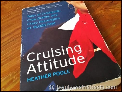 Cruising Altitiude Heather Poole