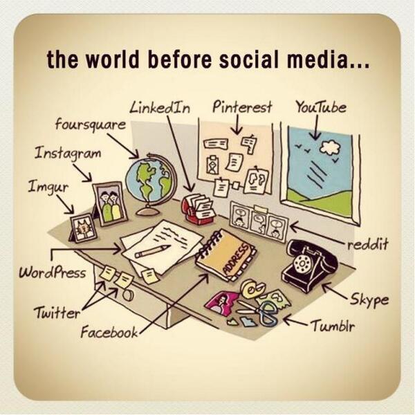 So True Advanced World