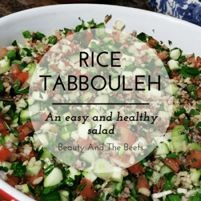 Rice-Tabbouleh-Beauty-and-the-Beets.png