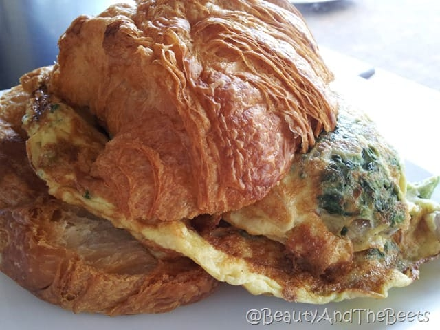 Croissant-Gourmet-Winter-Park-FL-Beauty-and-the-Beets.jpg