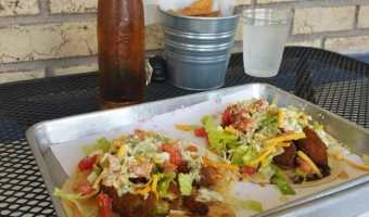 Capital Tacos – Land O' Lakes, FL