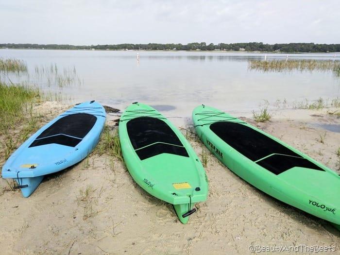 Carney Island Recreation Ocala Beauty and the Beets (14)