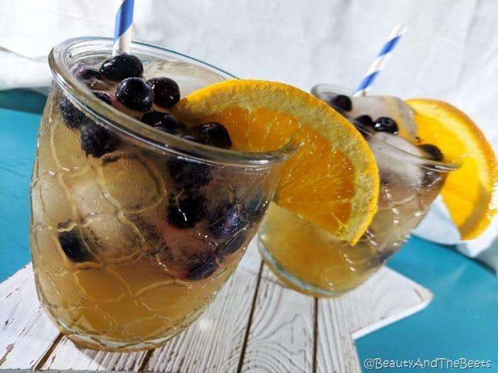 Orange Vanilla Spritzer Macys Culinary Council Beauty and the Beets (12)