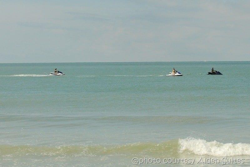 photo courtesy Alden Suites St Pete Beach (15)