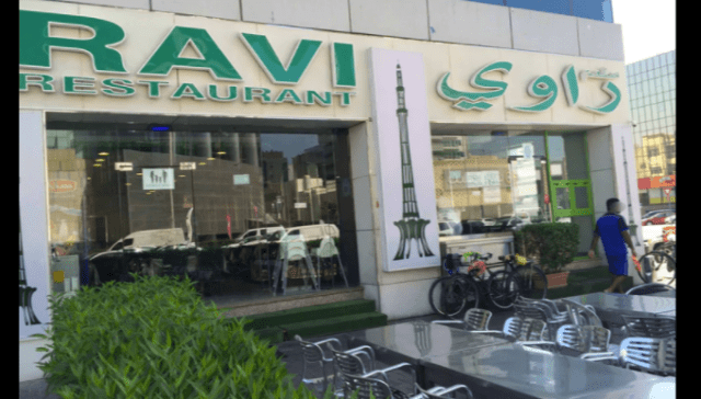 Top 6 Restaurants in Dubai: Our Recommendations and Favourites