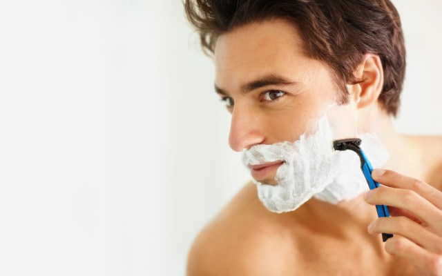 8 Grooming Tips for Men