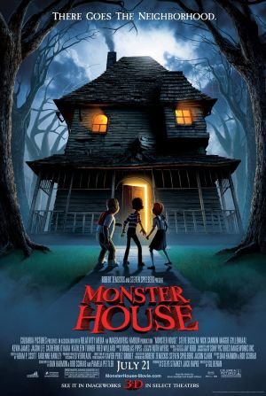 Monster_House_poster