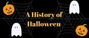 A History of Halloween