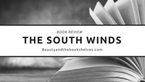 Book Review: The South Winds by Allison Mullinax