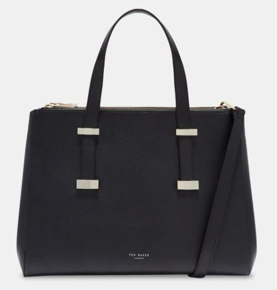 Ted Baker Alexiis Bag - Birthday Wishlist