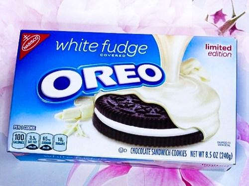 Oreo - American Sweets