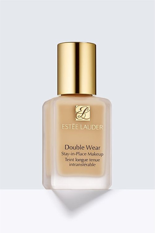 Double Wear - Foundation Wishlis
