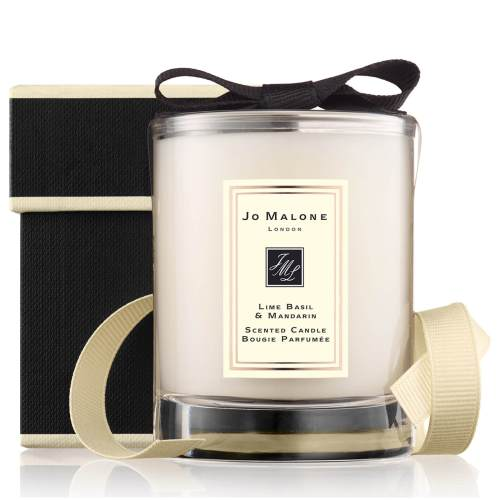 Jo Malone - candle wishlist