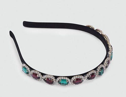 Chi Chi London Headband