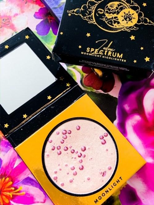 Spectrum Collections Moonlight highlighter