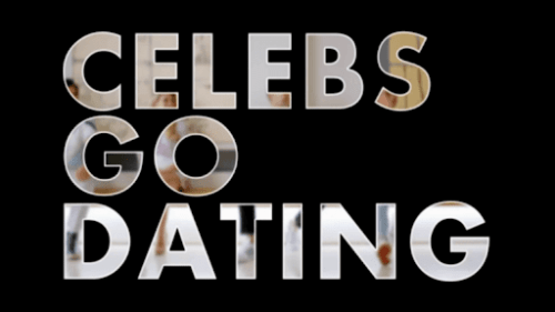 Celebs go Dating What to Watch on Netflix on Valentine's Day