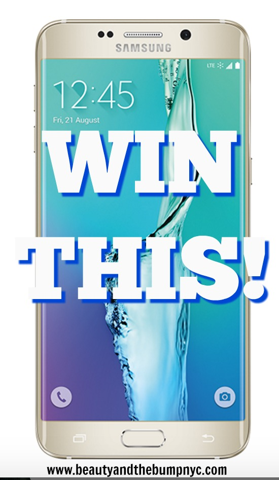 kids-first-phone-sprint-samsung-galaxy-edge-6-giveaway