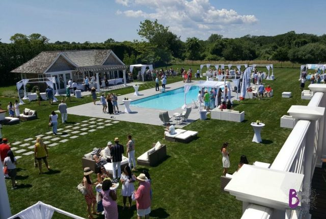 rand-luxury-private-hamptons-brunch