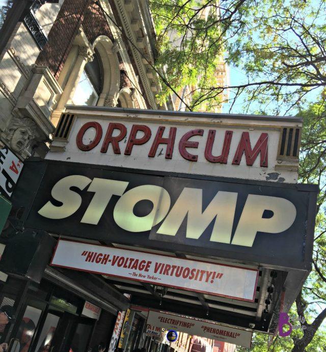 stomp-orpheum-theater-2