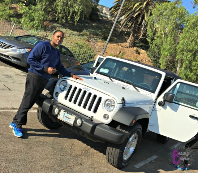 trav-car-rental-san-diego-jeep-wrangler