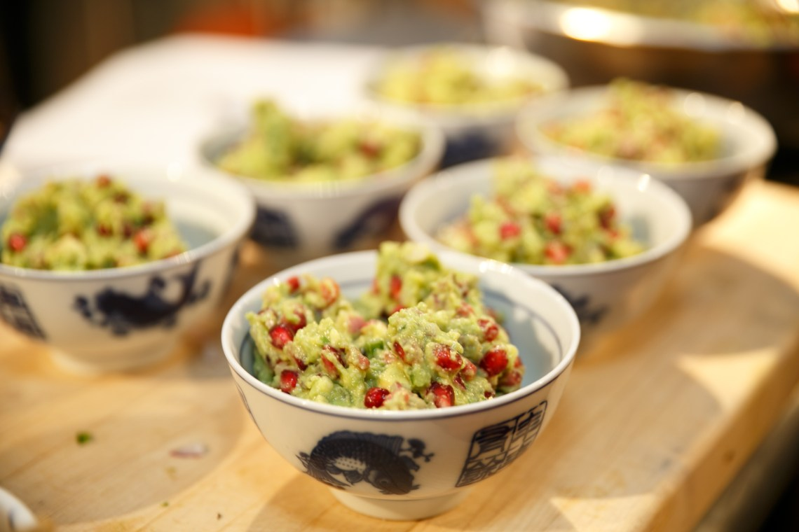 chef-katie-chin-tv-host-los-angeles-ca-pomegranate-guacamole2