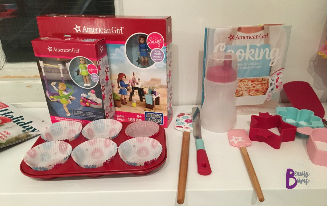 momtrends-goliday-soiree-american-girl-doll-baking