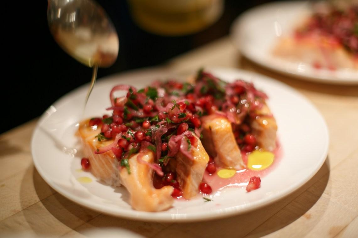 roasted-salmon-with-pom-pom-salsa