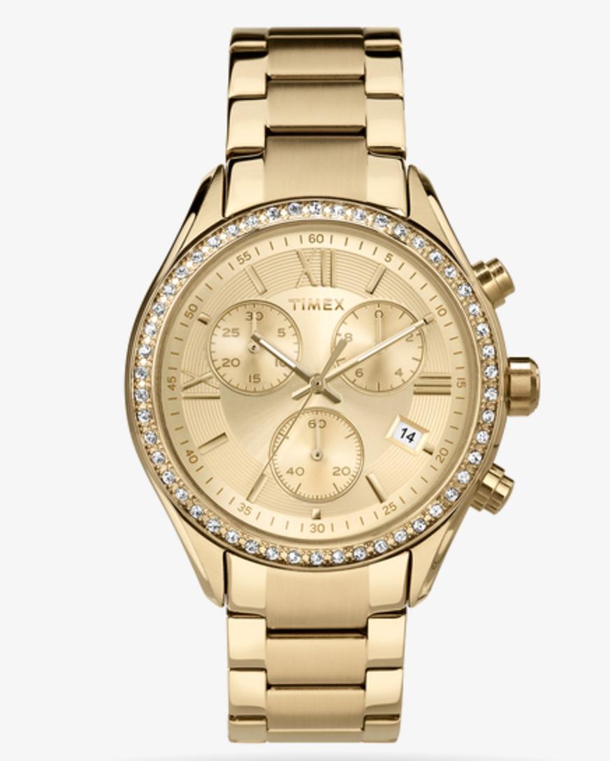 timex-miami-chronograph