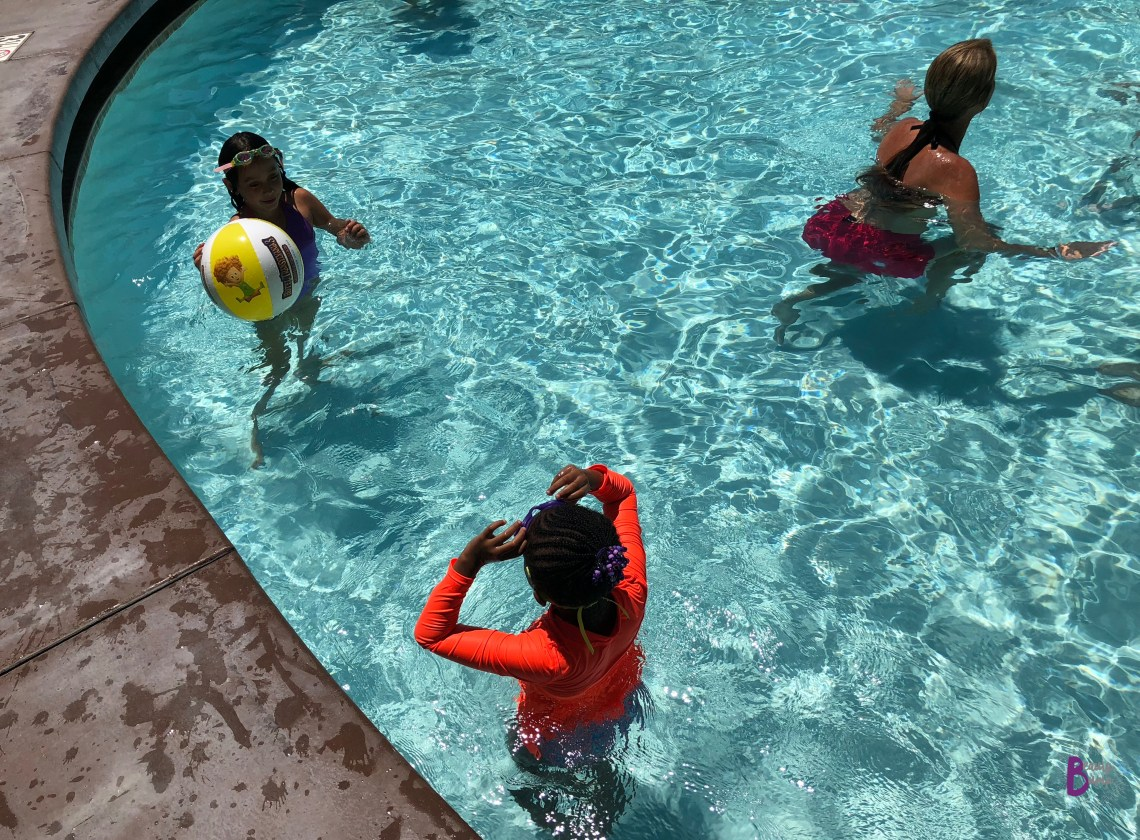 Welk Resort Escondido California Family Vacation