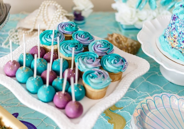 Don't let social distancing cancel your plans to have a baby shower. Create a baby registry and host a virtual baby shower.