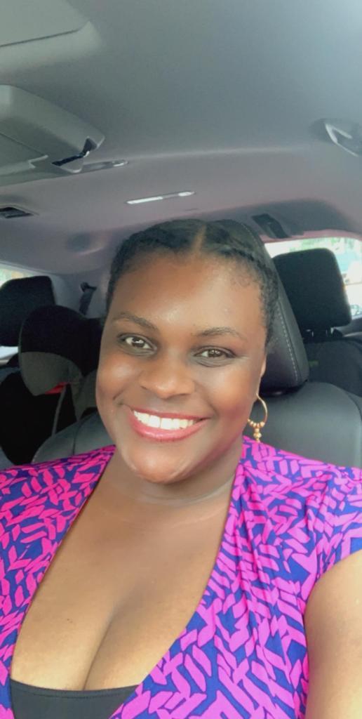 Black Breastfeeding Week Black Moms Breastfeed