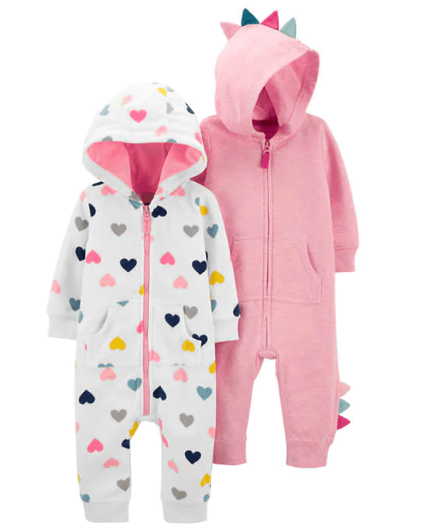 Aside from love, much of what babies need, can be found at Costco. Here are 4 baby must-haves to buy at Costco for every baby.