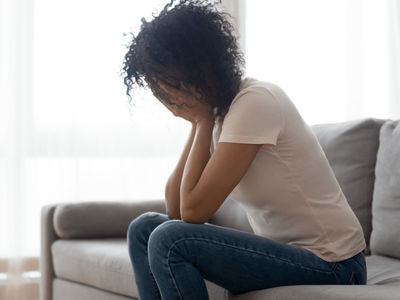 Trying to conceive can be extremely frustrating for some couples. Here is when to seek help from a fertility specialist.