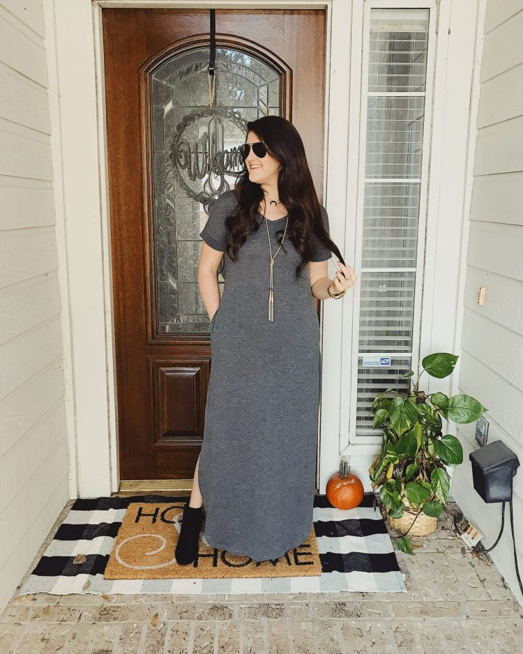 My entire Amazon wardrobe in preparation for Amazon Prime Day! #amazon #primeday #amazonfashion #amazonfinds #amazonprimeday #fashion #style #blogpost #affordablefashion #affordableclothes #affordablestyle #affordable